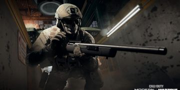 A Call of Duty Warzone hack could be allowing cheaters to decide when the game ends