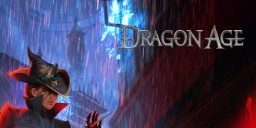 A new Dragon Age 4 artwork gives us long teeth
