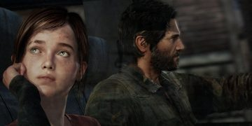 A new mod for The Last of Us Part II replaces Ellie with Joel