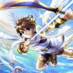 "A sequel to Kid Icarus Uprising would be ""difficult,"" says director Masahiro Sakurai."
