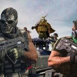 Activision orders closure of largest Call of Duty Warzone statistics website