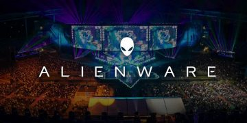 Alienware Ends Sponsorship with Riot Games and League of Legends over CEO Sexual Harassment Allegations