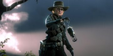 All Red Dead Online Players Will Receive A Free Item Pack This Week
