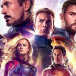 All four Avengers movies will be adapted into Shakespearean-style books
