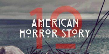 American Horror Story Season 10 Title Revealed