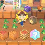 Animal Crossing New Horizons: Best Custom Umbrella Designs That Trick With Perspective