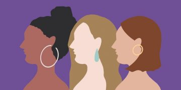 Announced Women's Quiz, the trivia video game about the great women of history
