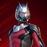 Ant-Man catches up (more than) with Fortnite and joins the game from Epic Games