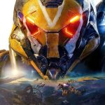 Anthem CEO Announces Leaving BioWare After Nearly 10 Years