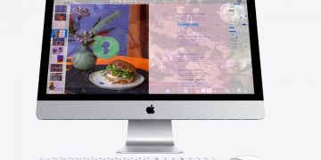 Apple recorta las opciones de almacenamiento en los iMac