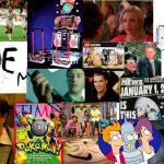 As we were: 1998-1999 ... preparing the 2000 effect
