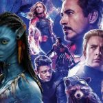 Avatar re-release in China could dethrone Avengers Endgame as the highest grossing movie