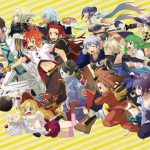 Bandai Namco reveals top-selling Tales of in Europe, North America and Japan / Asia