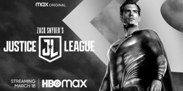 Batman and Superman star in Zack Snyder's new Justice League teasers.  Two weeks left!