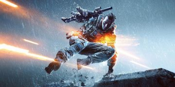 Battlefield 6 would be officially unveiled in May, according to a well-known insider