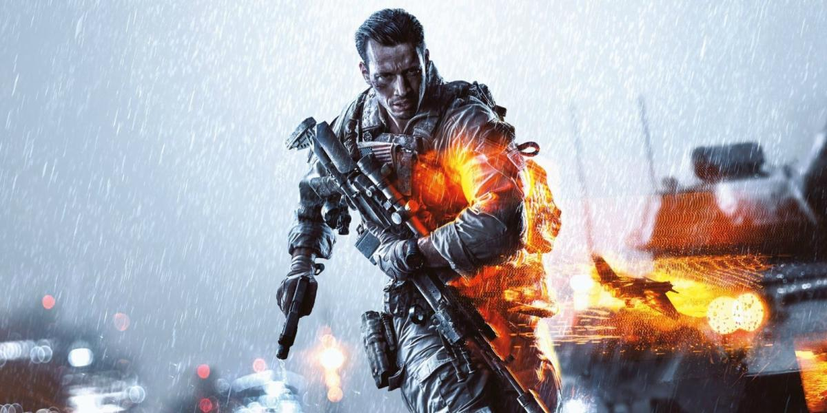 Battlefield 6 would feature a cooperative campaign and multiplayer with unique abilities, according to an insider