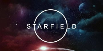 Bethesda to present Starfield at E3 and announce its launch by the end of the year, according to Jeff Grubb