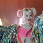 Birds of Prey becomes Rotten Tomatoes' highest-rated comic book movie