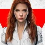 Black Widow suffers its last (and definitive) delay: it will be released in July, in theaters and on Disney + with Premium Access