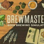 Brewmaster Announced, First Brewing Simulator Coming to PS5 and PS4