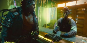CD Projekt (Cyberpunk 2077, The Witcher) takes over Canadian studio Digital Scapes