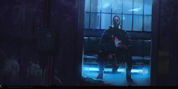 CD Projekt is rethinking Cyberpunk 2077 multiplayer