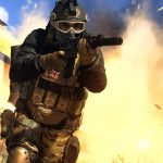 Call of Duty Modern Warfare is updated with new classic maps on PC and consoles