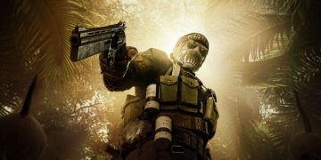 Call of Duty Warzone and Black Ops Cold War get a new free content pack on PS Plus