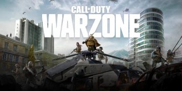 Call of Duty Warzone has turned one year and you can celebrate it by looking at your statistics and those of other players