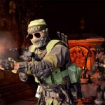 Call of Duty Warzone: the best adjustments and sound settings to better detect enemies