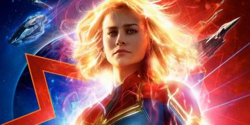 Captain Marvel 2 and Ant-Man and the Wasp: Quantumania already have a filming start date