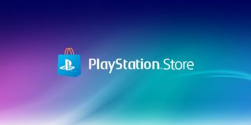 Close PS Store on PS3, PS Vita and PSP: Sony explains the dates and what will happen to your downloads