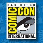 Comic-Con Announces Special In-Person Event for November 2021