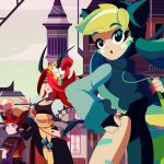 Cris Tales reveals its voice cast and shows a new trailer focused on the characters