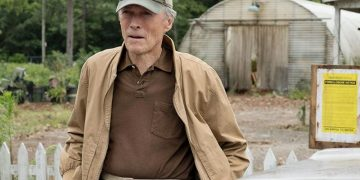 Cry Macho, Clint Eastwood's new movie, hits theaters and HBO Max in October