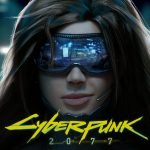 Cyberpunk 2077 recibe su esperado segundo gran parche