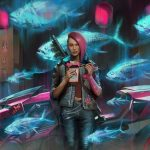 Cyberpunk 2077 sales continue to decline and not looking good in March