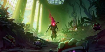 Dead Cells reaches 5 million copies sold, and announces Bad Seed DLC for mobile