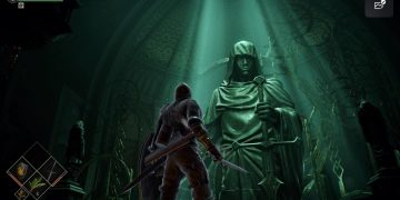 Demon's Souls may have a movie in the works according to the latest rumors