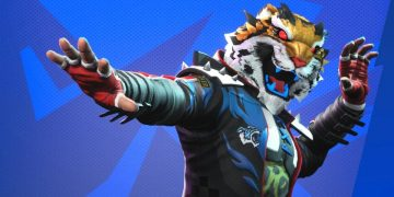 Destruction All Stars Introduces Season 1, Roadmap, and Bluefang Challenges