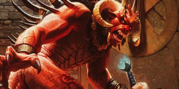 Diablo II Resurrected will allow you to import saved games from the original game, if you still have them