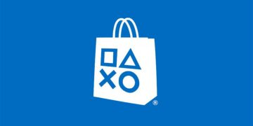 Playstation ventas juegos digitales PS4 PS5