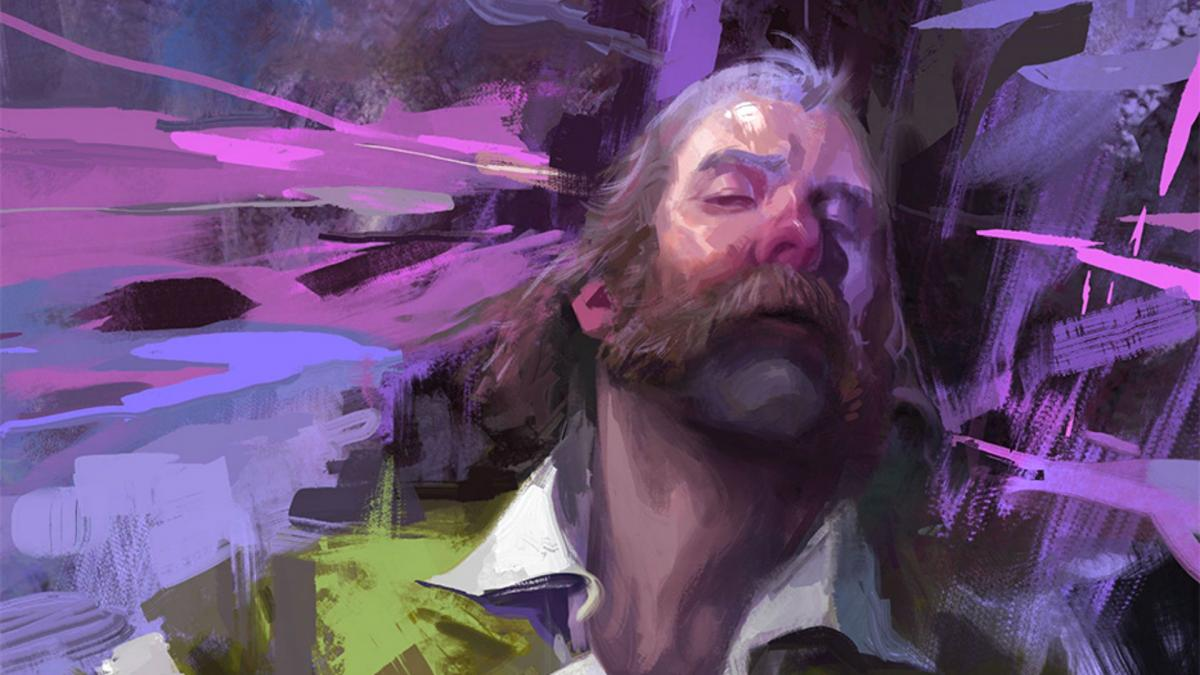 Disco Elysium: The Final Cut with bug and performance issues for some PS5 players