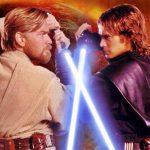 Disney confirms full cast of new Star Wars Obi-Wan Kenobi series