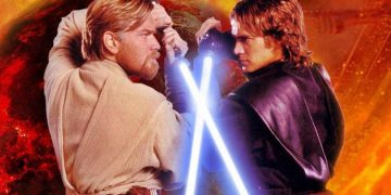 Disney confirms full cast of new Star Wars Obi-Wan Kenobi series