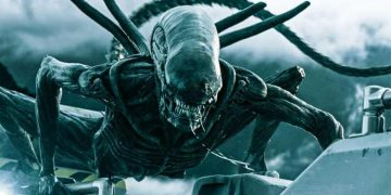 Disney has big plans in hand for sagas like Alien and Predator
