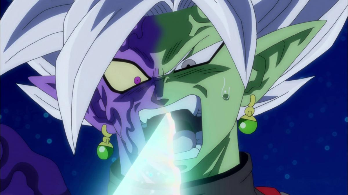 Dragon Ball Super - The 10 best anime fights according to fans