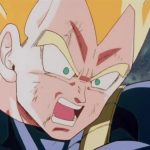 Dragon Ball Super - The new saga has a protagonist who is neither Goku nor Vegeta, at least for now