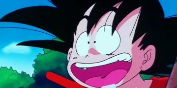 Dragon Ball - The films of the first stage of the series will be released on Blu-ray for the first time in Spain