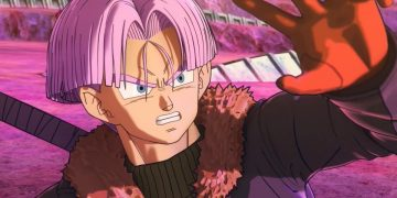 Dragon Ball Xenoverse 2 will receive Legendary Pack 1 on March 18